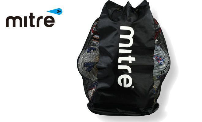 mitre(マイター) mitre(マイター)リュック・バッグ
