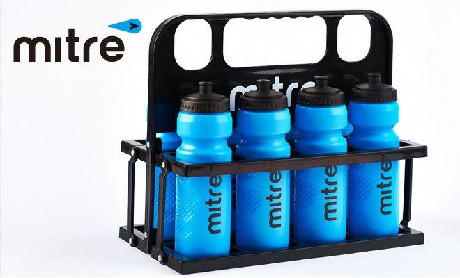 mitre(マイター) mitre(マイター)継続商品