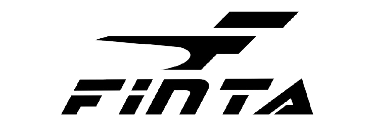 FINTA(フィンタ)
